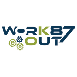 Workout87 - Founder