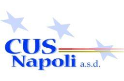 Cus Napoli - Consulenza
