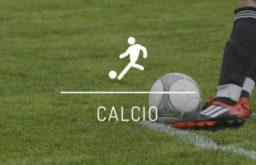 Resp. marketing - Asd Pozzuoli Calcio