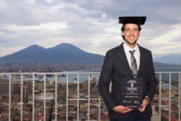 Laurea Magistrale in Comunicazione Pubblica e D'impresa