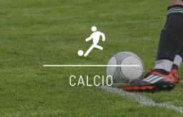 Resp. marketing - Asd Pozzuoli Calcio