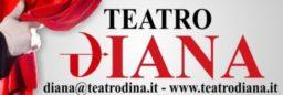 Social Media Manager - Teatro Diana